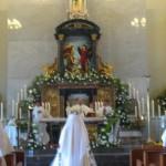 Mary ann votos 1