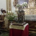 Relquias San Juan (10)