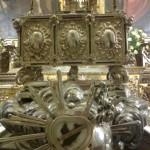 Relquias San Juan (12)