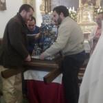 Relquias San Juan (3)