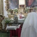 Relquias San Juan (7)