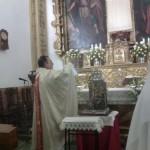 Relquias San Juan (8)