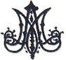 anagrama Maria