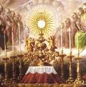 culto divino