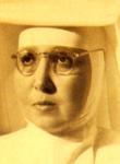 madre rosario