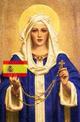 rosarioxespana