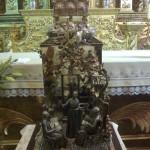 Relquias San Juan (11)