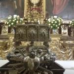 Relquias San Juan (2)