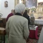 Relquias San Juan (5)
