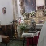 Relquias San Juan (6)