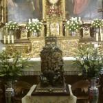 Relquias San Juan (9)