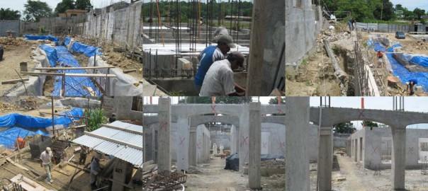 obras puerto barrios